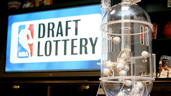 nba-draft-lottery_0